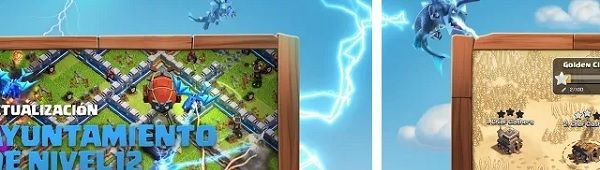 The 30 Best ANDROID GAMES 2019 AUGUST 【FREE】 for mobile 54