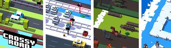 The 30 Best ANDROID GAMES 2019 AUGUST 【FREE】 for mobile 50
