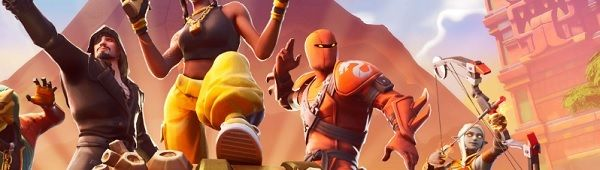 The 30 Best ANDROID GAMES 2019 AUGUST 【FREE】 for mobile 3