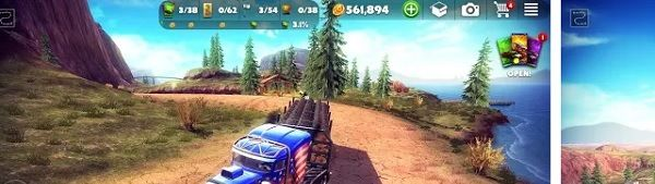 The 30 Best ANDROID GAMES 2019 AUGUST 【FREE】 for mobile 11