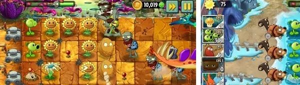 The 30 Best ANDROID GAMES 2019 AUGUST 【FREE】 for mobile 48
