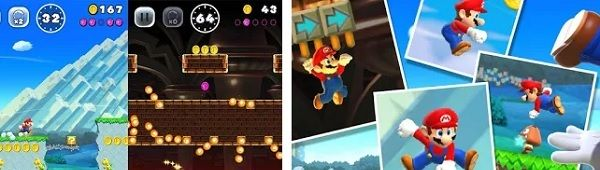 The 30 Best ANDROID GAMES 2019 AUGUST 【FREE】 for mobile 25